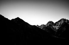 Nepal, Dole