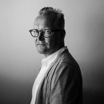 Janne Reinikainen / Rabbit Films 2018 © Anni Suikkanen
