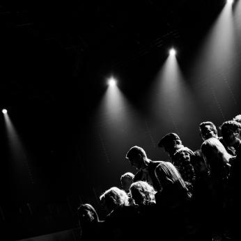 Stadi vs Lande / Rabbit Films © Anni Suikkanen 2018
