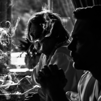 Swingers -elokuva / Time Films / © Anni Suikkanen 2017